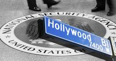 nsa-scandal-hits-hollywood-national-security-agency