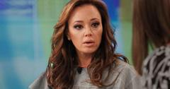 //leah remini scientology aftermath documentary controversy pp