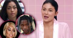 Reliving Kylie Jenner's Worst Year On Her 22nd Birthday