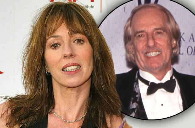 //Mackenzie phillips family shunned father incest sex reveal pp