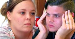 //catelynn lowell tyler baltierra shooting near home teen mom og pp