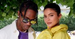 Kylie Jenner and Travis Scott's Up And Down Relationship Exposed
