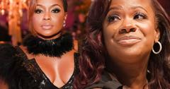 Ex-Employee Blasts RHOA Phaedra Parks In Kandi Buruss Interview!