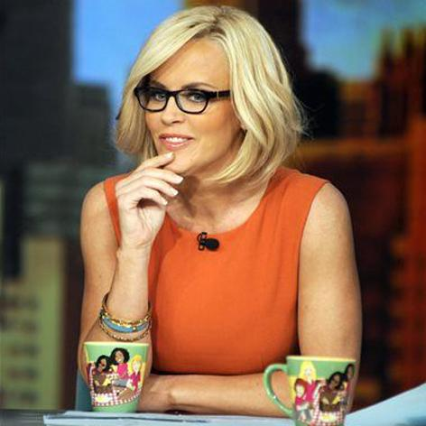 //jenny mccarthy the view square