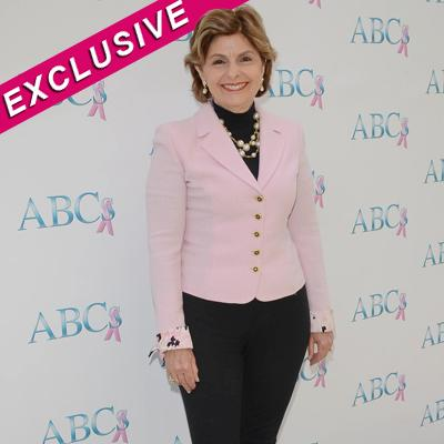 //gloria allred dismiss sipa post