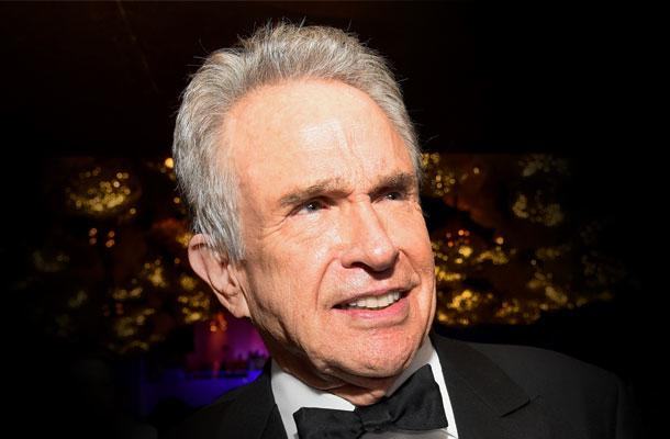 Warren Beatty Son Defends Oscar Mistake