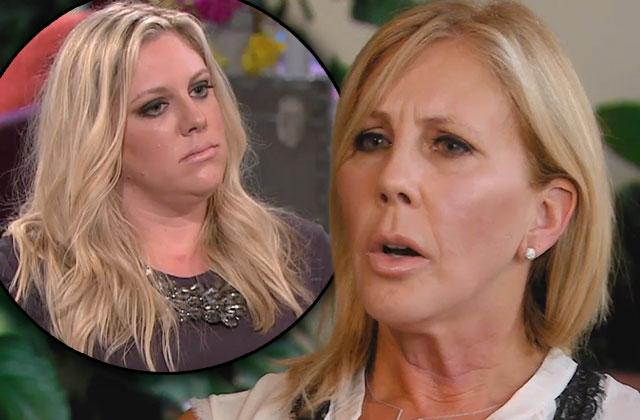 vicki gunvalson daughter sick lupus briana