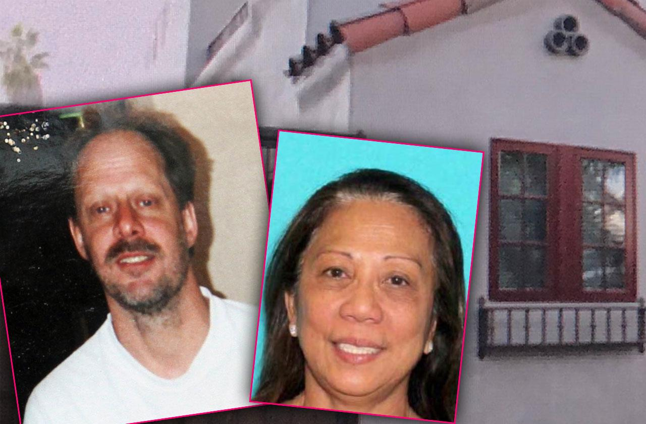 //las vegas shooting Stephen paddock girlfriend hires criminal defense attorney pp