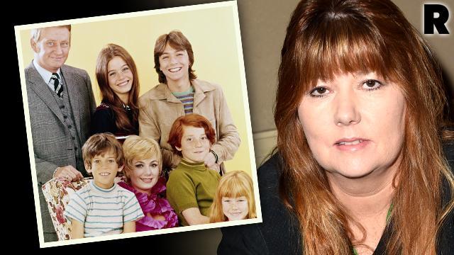 Suzanne Crough Dies