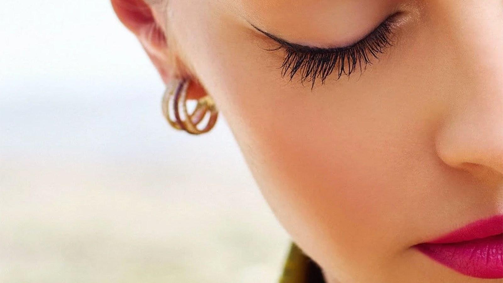 ilia-mascara-lashes