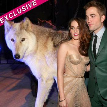 //twilight wolves getty