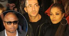 //Janet jackson abused by husband pp