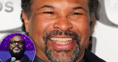 Geoffrey Owens Accepts Tyler Perry Job Offer