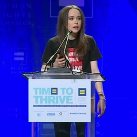 //ellen_page_time_to_thrive