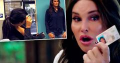 I Am Cait Season 2 Trailer Caitlyn Jenner Transition