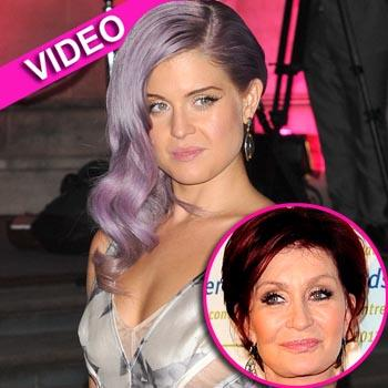 //kelly osbourne mom mastectomy
