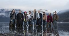 The Alaskan Bush People fake claims continue to dodge the hit show.