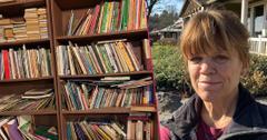 Amy Roloff Finishes Hard Move From Roloff Farm
