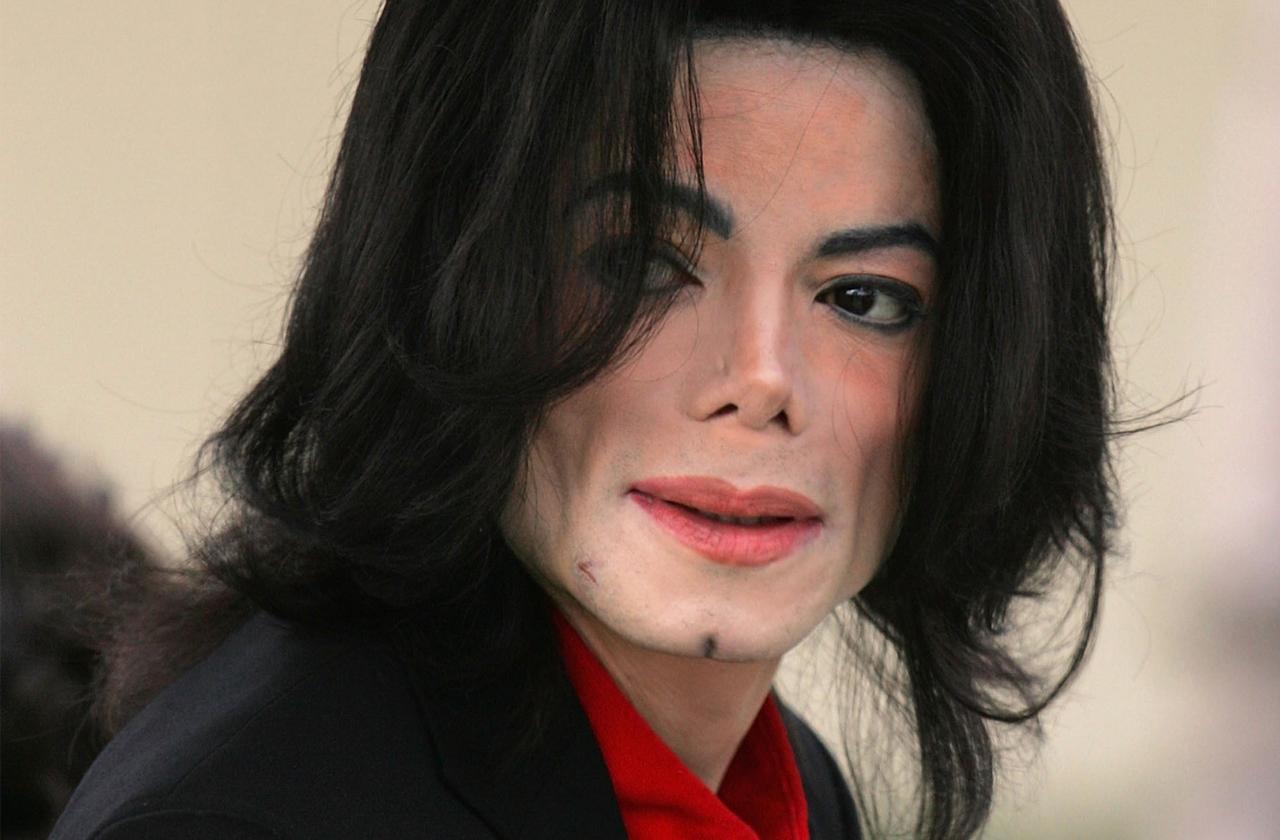 michael jackson pedophile claims former nanny little boys underwear vaseline