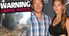 Bode Miller Wife Photo Dead Daughter Drowning