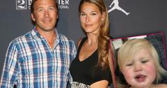 Bode Miller Expecting Child Daughter Drowning Death