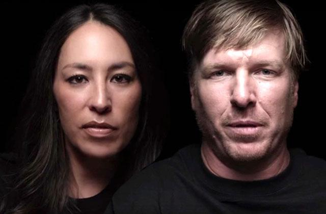 //chip gaines joanna gaines marriage problems relationship trouble pp