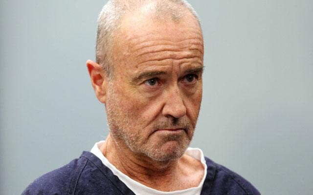 Charlie Brown Actor Peter Robbins Faces Jail Time Death Threats