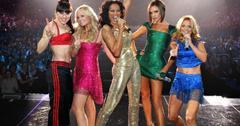 Sporty Spice Warns Other Spice Girls To Get Singing Lessons