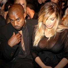 //kanye west doesnt want to marry kim kardashian sq