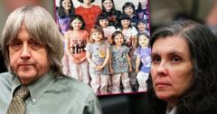 turpin children update where are they now developing greatly foster homes