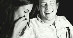 //pp_square_leamichele_corymonteith