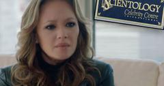 Leah Remini Scientology Special Backlash Claims