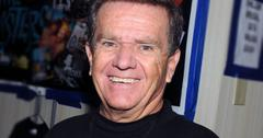 Butch Patrick No Cancer Married First Time Leila Murray