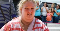 //mama june and her daughters