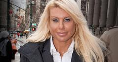 manhattan madam kristin david prison release