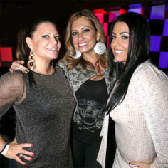 //mob wives interview getty
