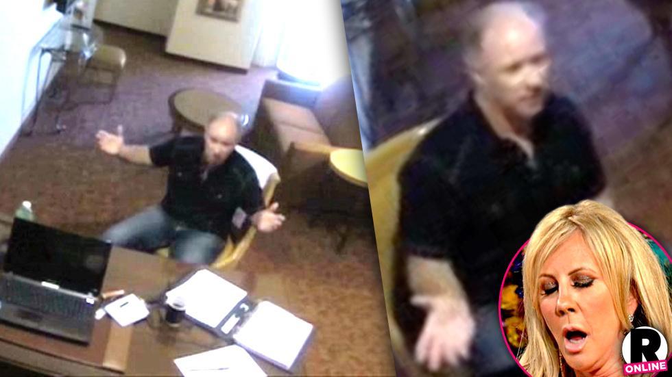 //vicki gunvalson brooks ayers video cheating rhoc real housewives orange county pp sl