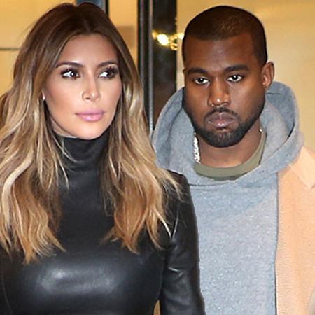 //kim kardashian kanye west cheating