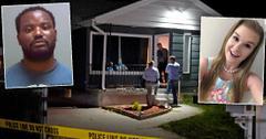 Suspect In Mackenzie Lueck Murder Allegedly Had Sex Dungeon