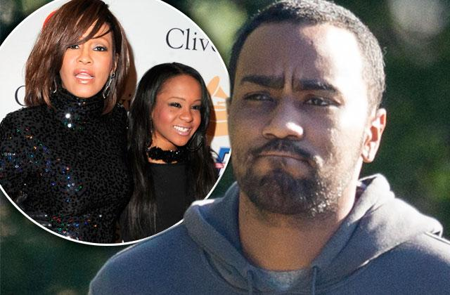 Nick Gordon Bobbi Kristina Brown Death Whitney Houston Get Rich Scheme