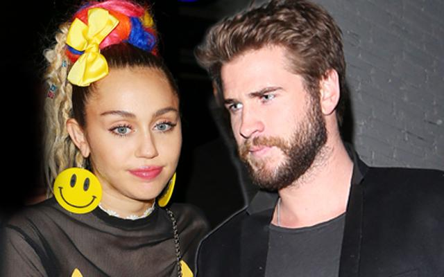 Miley-Cyrus-Liam-Hemsworth-Prenup