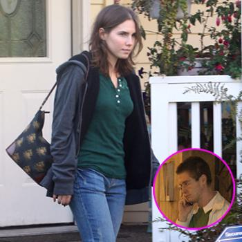 //amanda knox raffaele sollecito reunite splash