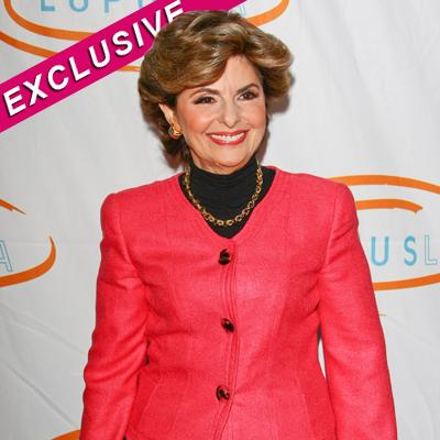 //gloria allred inf post