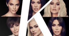 RadarOnline: Kardashians Break Down in Tears During Final Season Trailer