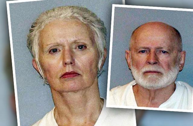 Whitey Bulger Girlfriend Catherine Greig Pleads Guilty Contempt