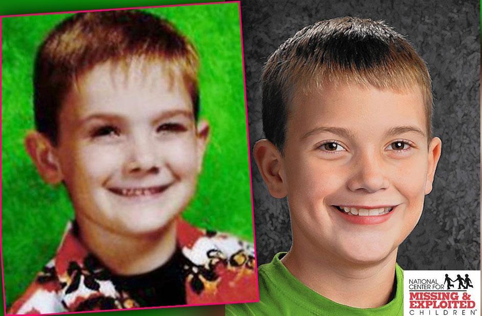 Timmothy Pitzen Found? Teen IDs Himself As 2011 Missing Boy