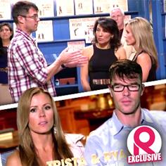 //tricia sutter ryan trust issues cheating ex girlfriend wetv marriage boot camp sq