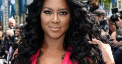 kenya moore pay fine filming without permit