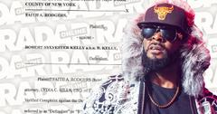 //r kelly sexual abuse lawsuit PP