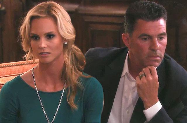 jim edmonds meghan king edmonds marriage trouble lies exposed rhoc